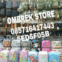 OMBREK STORE