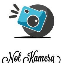 NolKamera