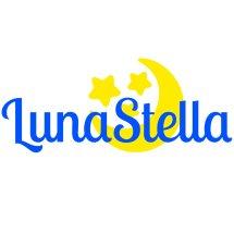 LunaStella Shop
