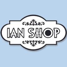 Ian shop