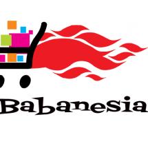 Babanesia
