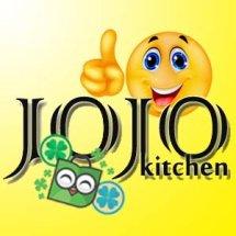 jojo kitchen.