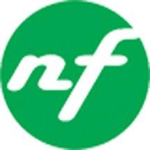 nf_nesyafashion