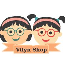 Vilyn Shop