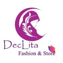 DecLita Shop