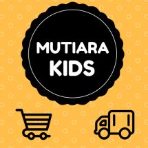mutiara kids Logo