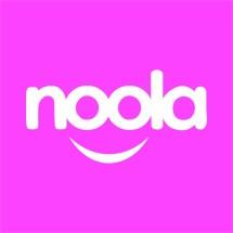 noola shop