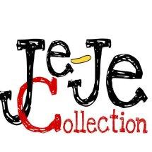 Je-Je Collection