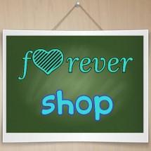 frever shop