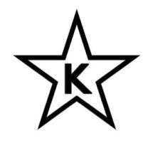 Kios Acc