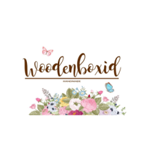 woodenboxid