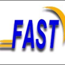 FastCom Giant