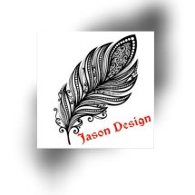 Jason design