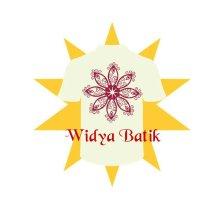 Widya Batik