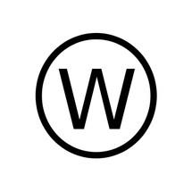 Wawan Kurn