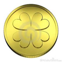 gold clover connection