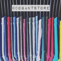 Cogant Store