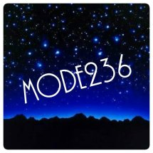 Logo MODE236