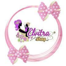 Elvitra Shop