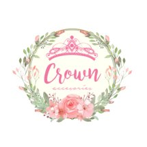 Crown Accesories