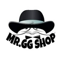 MR GG SHOP