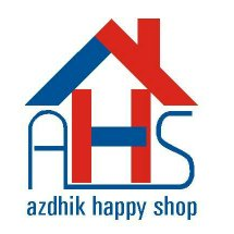 Azdhik Happy Shop