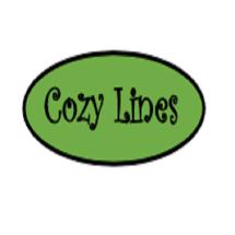 Cozy Lines