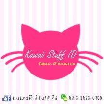 Kawaii Stuff Id