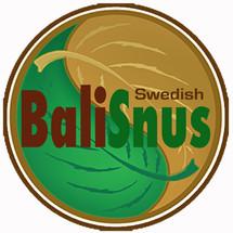 Balisnus