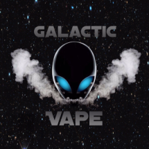 Galactic Vape