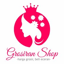 Grosiran.Shop