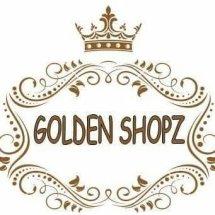 Golden Shopz