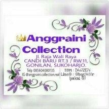 Anggraini Collection