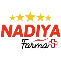 Logo Nadiya Farma