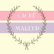 Cache Makeup