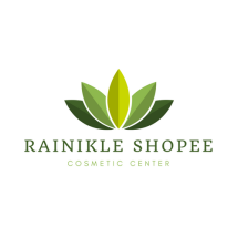 Rainikle shopee