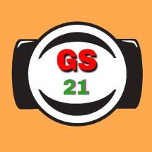 GRAND SHOP 21