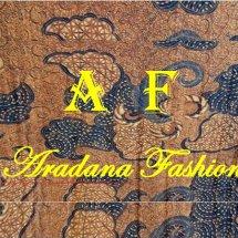 Aradana_Fashions