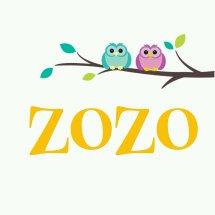 zozo_babynkids