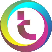 TalentaStore