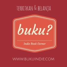 Indie Book Corner