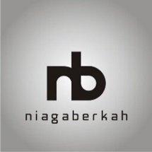 NiagaBerkah