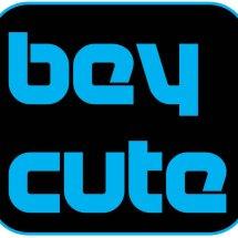 Bey_Cute