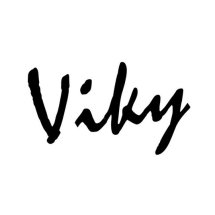 Viky Tailored