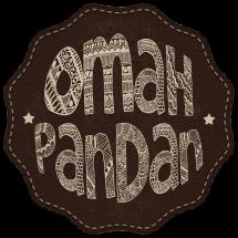 Omah Pandan