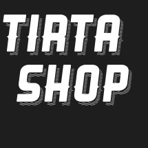 Tirta Baker Shop