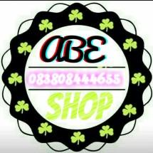 Abe Shop