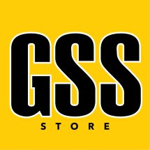 GSS Store