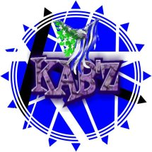 Kab'Z Music Online