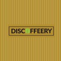 Discoffeery